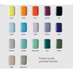 Bidet A Terra Semplice Colorato-Nic Design Srl-NIC.004_370-00