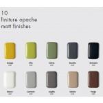Bidet Pillow Colorato-Nic Design Srl-NIC.004_150-00