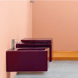 Wc Sosp. Cool Colorato-Nic Design Srl-NIC.003_242-20