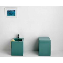 Wc S/Par.Trasf. 52X34,5 Cool Colorato-Nic Design Srl-NIC.003_229-20