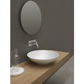 Onde Lavabo D.42 Colorato-Nic Design Srl-NIC.001_113-20