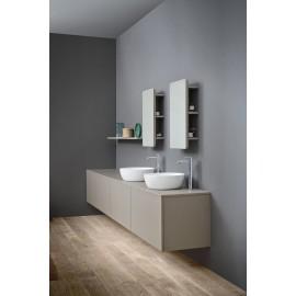 Lavabo Bacinella D.38 Ovvio Colorato-Nic Design Srl-NIC.001_446-20
