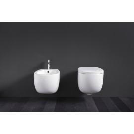 Wc Milk Sospeso Colorato-Nic Design Srl-NIC.003_277-20