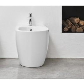 Bidet A Terra Ovvio Colorato-Nic Design Srl-NIC.004_432-20