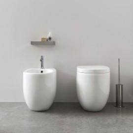 Bidet Milk A Terra Colorato-Nic Design Srl-NIC.004_280-20