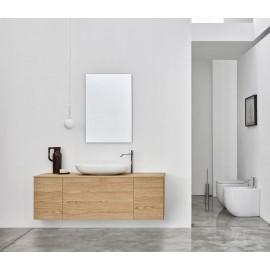 Mobile Madia base porta lavabo-Nic Design Srl-NIC.10476-20