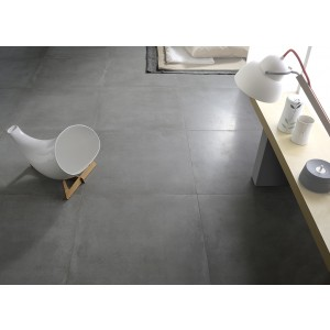 BLEND Collection Ceramica Fioranese Effetto Cemento-BLND_CERFIO-20