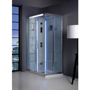 Cabina Multifunzione White Space Idro 80x140-WHT_SPC_90X7080x140-20