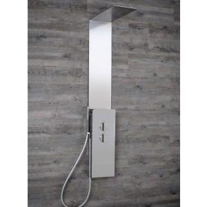 Colonna Doccia Aquaslim Shower-COL_ACQ-SLIM-20