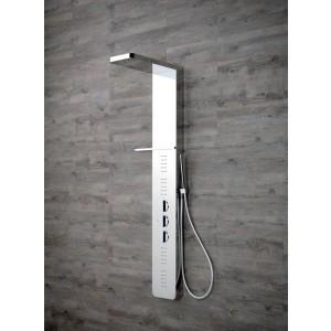 Colonna Doccia Aquasilver Shower-COL_ACQU_SIL_SHO-20