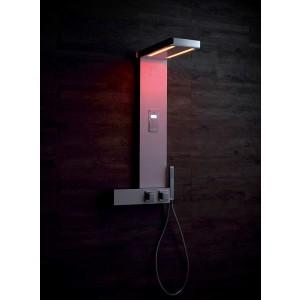 Colonna Doccia Digital Shower-COL_DIGIT_SHO-20
