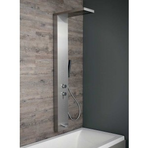 Easy Shower Combi-COL_EAS_COMB-20