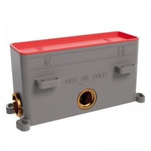 Fimatwinbox-F3100-20