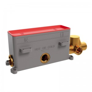 Fimatwinbox-F3150-20