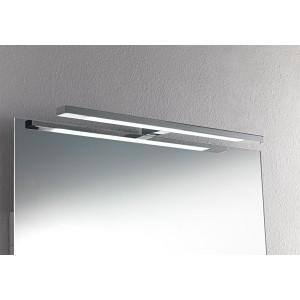 Illed Illuminazione Led A Telaio/Cromo Ip44 230V Max 9,2W Led Capannoli-IL136T7_33-20