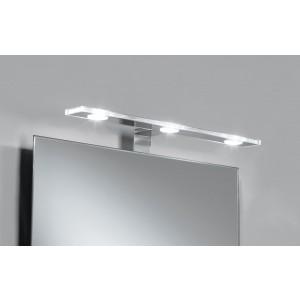 Illed Illuminazione Led A Telaio Ip44 230V Max 5W Led Capannoli-IL139T7-20