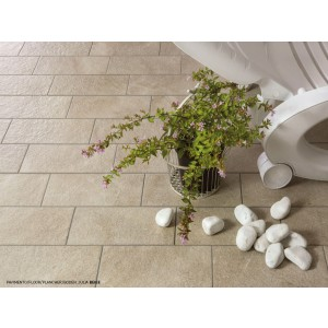 JULIA Collection Ceramica Rondine Effetto Pietra-JLA_CERROND-20