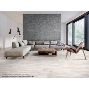 LIVING Collection Ceramica Rondine Effetto Legno-LVNG_CERROND-20