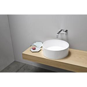 Lavabo Tondo D.45 Ovvio Colorato-NIC.001_449-20
