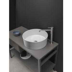 Lavabo Vaso D.36 Ovvio Colorato-NIC.001_450-20