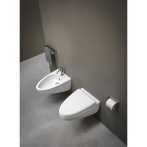 Sanitari Sospesi Barca Nic Design Colorati wc + bidet + coprivaso-NIC.003_10-20