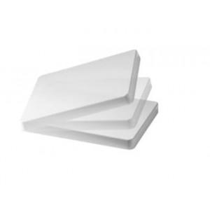 Coprivaso Term C Soft Clo Cool Colorato-NIC.005_303-20