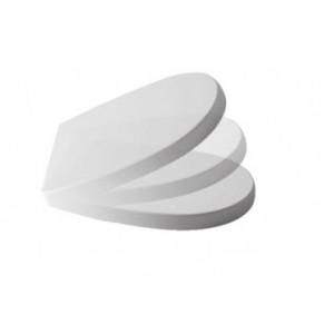 Coprivaso Milk Term/ Soft Closing Colorato-NIC.005_528-20
