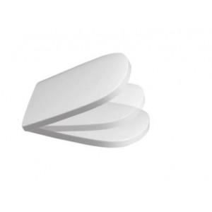 Coprivaso Termo. Soft Cl. Semplice Colorato-NIC.005_706-20