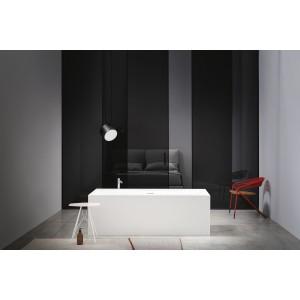 Vasca Pool Andgolo Dx In Corian 170X70X57H-NIC.014_467-20