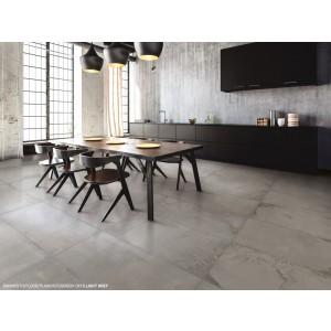 OXYD Collection Ceramica Rondine Effetto Metallo-OXD_CERROND-20