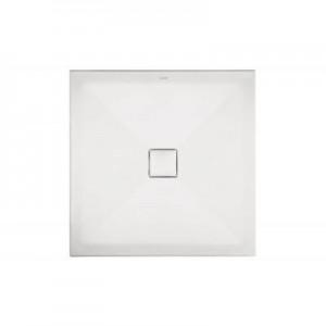 Piatto doccia Quadrato Plus-Ton 1 Liscio 100x100 cm H3-PP11010-20