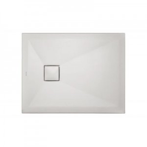 Piatto doccia rettangolare Plus-Ton 1 Liscio 70x90cm H3-PP179-20