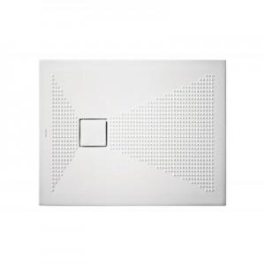 Piatto doccia rettangolare Plus-Ton Sferette 70x90cm H3-PP79-20