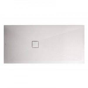 Piatto doccia rettangolare Plus-Ton Sferette 80X170 cm H3-PP817-20