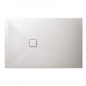 Piatto doccia rettangolare Plus-Ton Sferette 90X140 cm H3-PP914-20