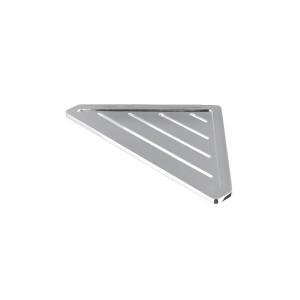 Strip Griglia Triangolare/Cromo Capannoli-SX117T_33-20
