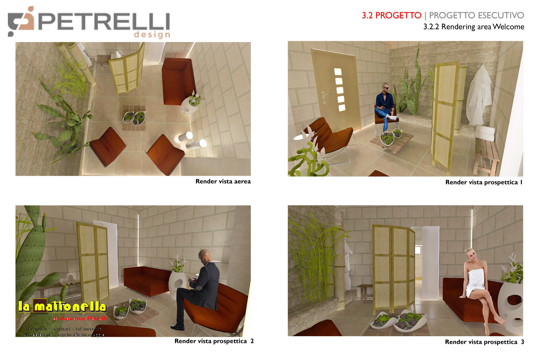 RistRutturatION - Interior1 - 2 - PetrelliDesign