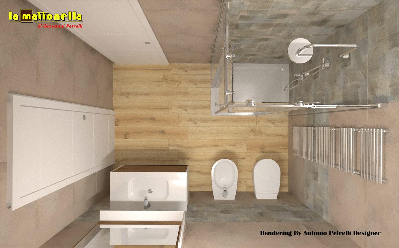 Bath_Design3