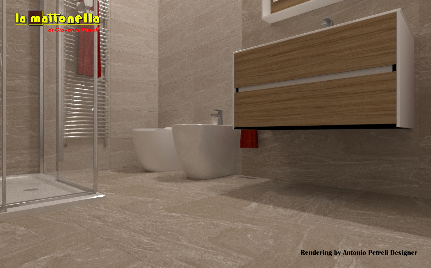 Bath_Design1